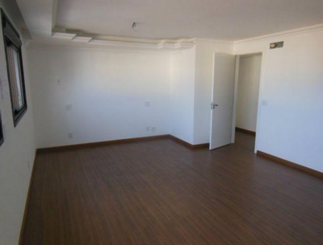 Soul Residence - Apto 3 Dorm, Tristeza, Porto Alegre (79525) - Foto 14