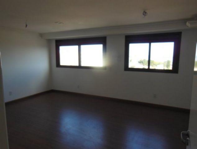 Soul Residence - Apto 3 Dorm, Tristeza, Porto Alegre (79525) - Foto 15