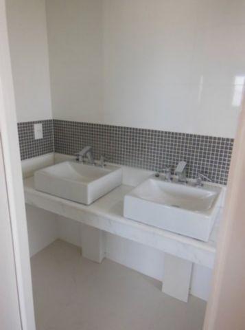 Soul Residence - Apto 3 Dorm, Tristeza, Porto Alegre (79525) - Foto 17