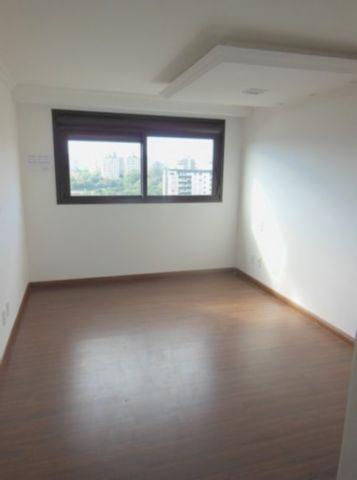 Soul Residence - Apto 3 Dorm, Tristeza, Porto Alegre (79525) - Foto 18
