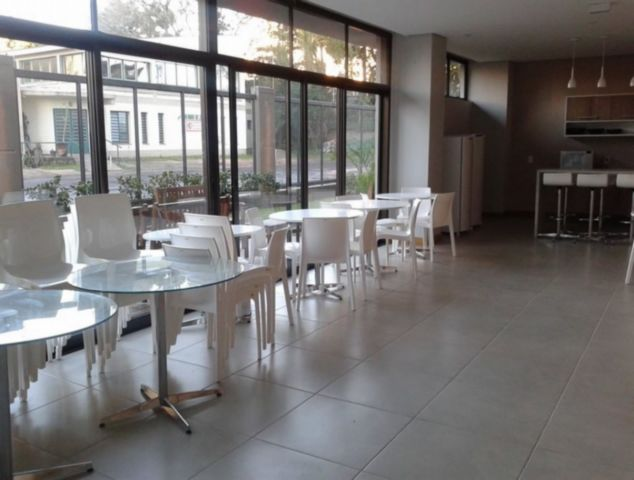 Soul Residence - Apto 3 Dorm, Tristeza, Porto Alegre (79525) - Foto 24