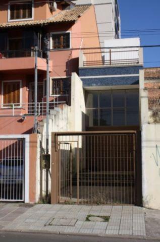 Loja, Medianeira, Porto Alegre (79556)