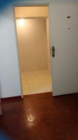 Alfa - Apto 1 Dorm, Bom Fim, Porto Alegre (79560) - Foto 7