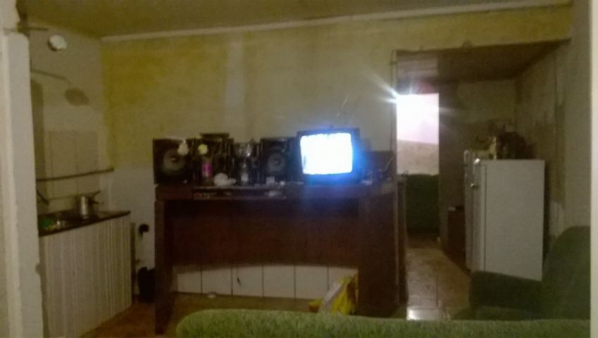 Casa 2 Dorm, Humaitá, Porto Alegre (79561) - Foto 4