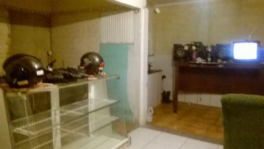 Casa 2 Dorm, Humaitá, Porto Alegre (79561) - Foto 5