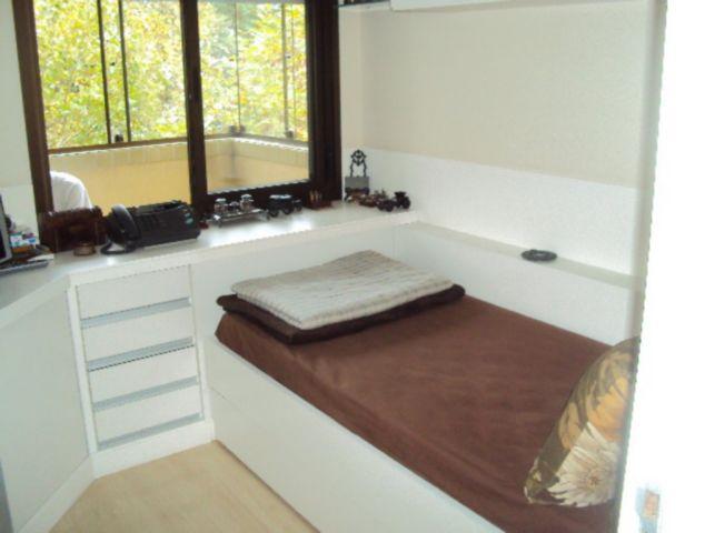 Ducati Imóveis - Apto 3 Dorm, Boa Vista (79564) - Foto 7