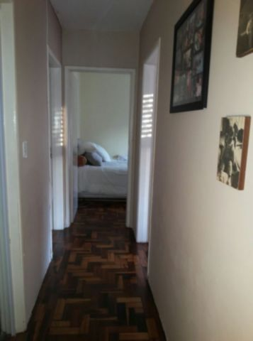 Apto 3 Dorm, Cristal, Porto Alegre (79567) - Foto 5