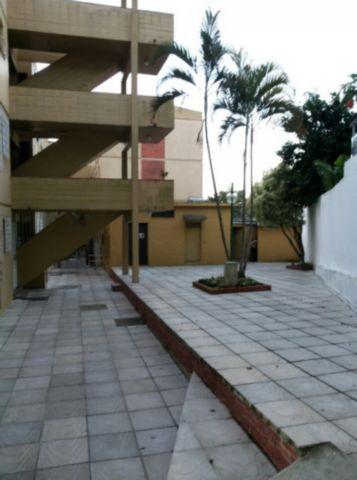 Apto 3 Dorm, Cristal, Porto Alegre (79567) - Foto 7