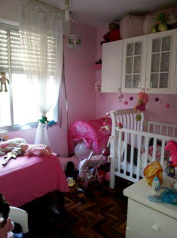 Apto 3 Dorm, Cristal, Porto Alegre (79567) - Foto 10