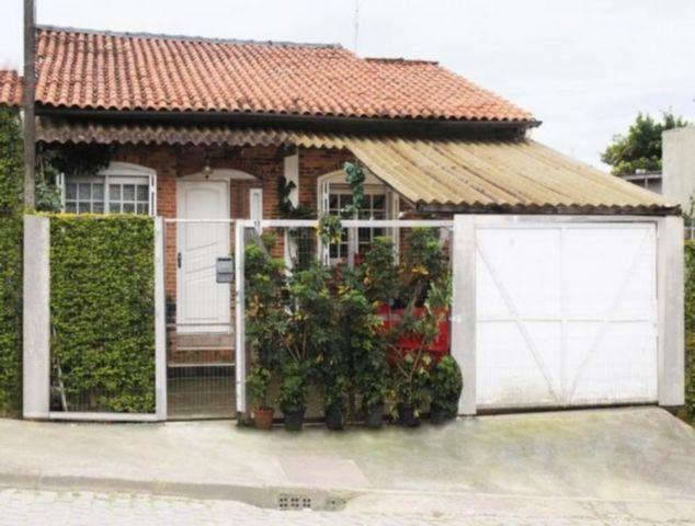 Casa 3 Dorm, Rubem Berta, Porto Alegre (79572) - Foto 4