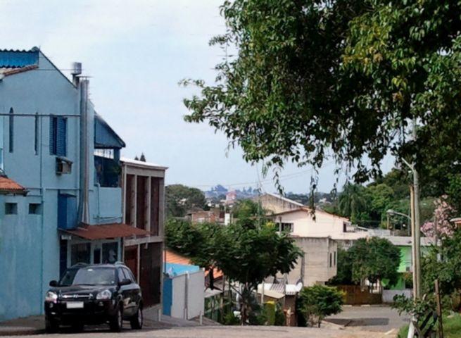 Casa 3 Dorm, Rubem Berta, Porto Alegre (79572) - Foto 6