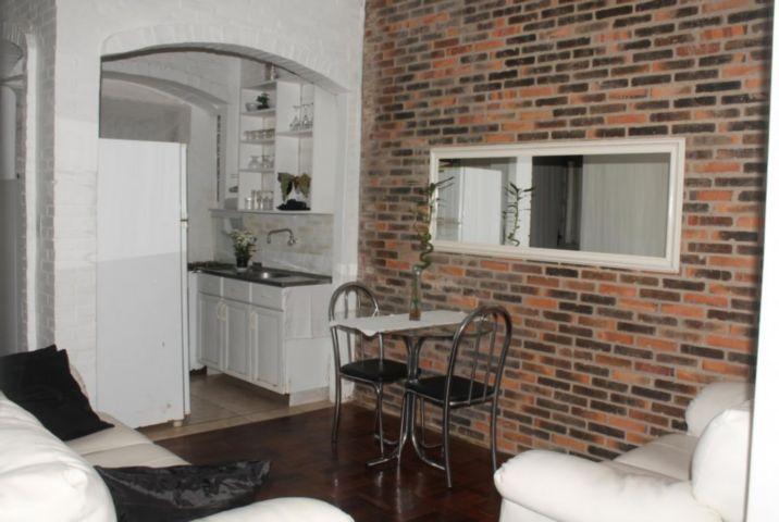 Casa 3 Dorm, Rubem Berta, Porto Alegre (79572) - Foto 8