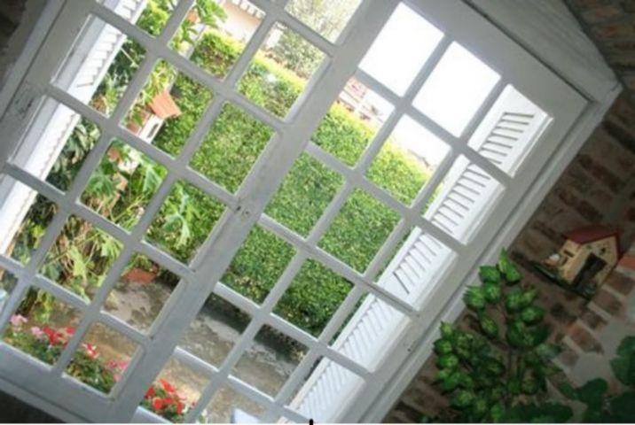 Casa 3 Dorm, Rubem Berta, Porto Alegre (79572) - Foto 9