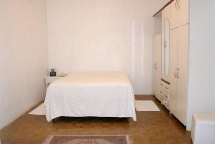Casa 3 Dorm, Rubem Berta, Porto Alegre (79572) - Foto 10