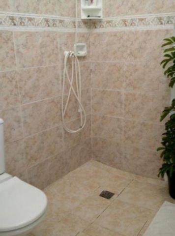 Casa 3 Dorm, Rubem Berta, Porto Alegre (79572) - Foto 12