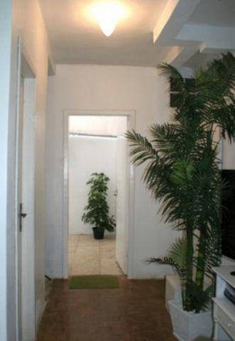 Casa 3 Dorm, Rubem Berta, Porto Alegre (79572) - Foto 14