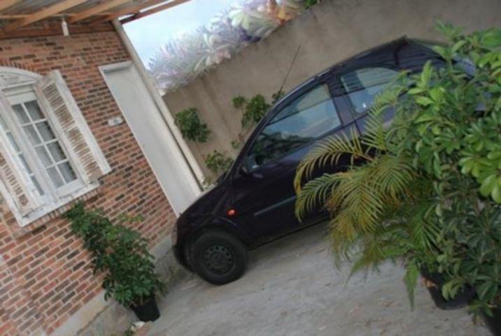 Casa 3 Dorm, Rubem Berta, Porto Alegre (79572) - Foto 17