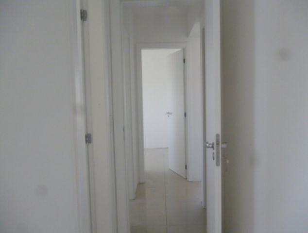 Sweet Home - Apto 2 Dorm, Partenon, Porto Alegre (79583) - Foto 4