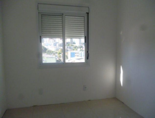 Sweet Home - Apto 2 Dorm, Partenon, Porto Alegre (79583) - Foto 5