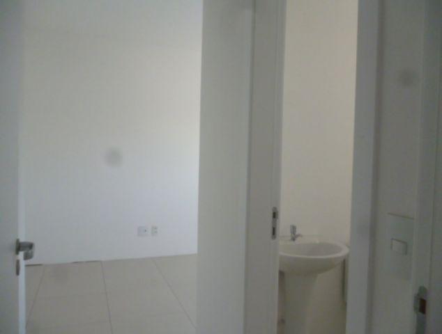 Sweet Home - Apto 2 Dorm, Partenon, Porto Alegre (79583) - Foto 6