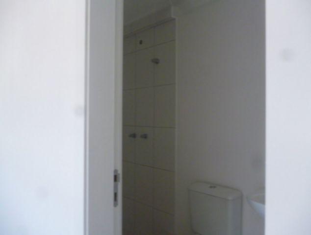 Sweet Home - Apto 2 Dorm, Partenon, Porto Alegre (79583) - Foto 7