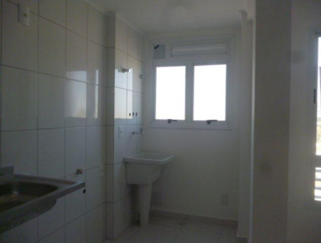 Sweet Home - Apto 2 Dorm, Partenon, Porto Alegre (79583) - Foto 8