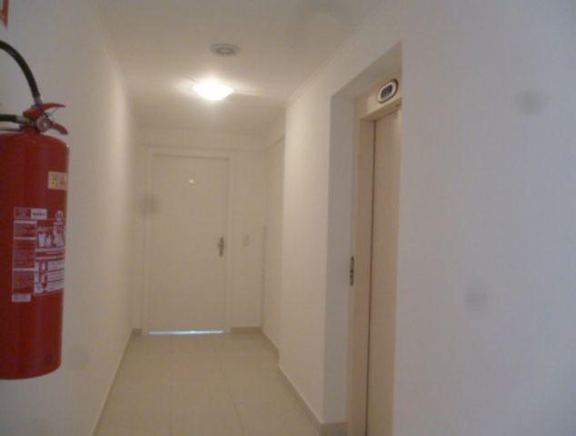 Sweet Home - Apto 2 Dorm, Partenon, Porto Alegre (79583) - Foto 9
