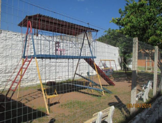 Torre 6 - Cascata - Apto 3 Dorm, Medianeira, Porto Alegre (79592) - Foto 11