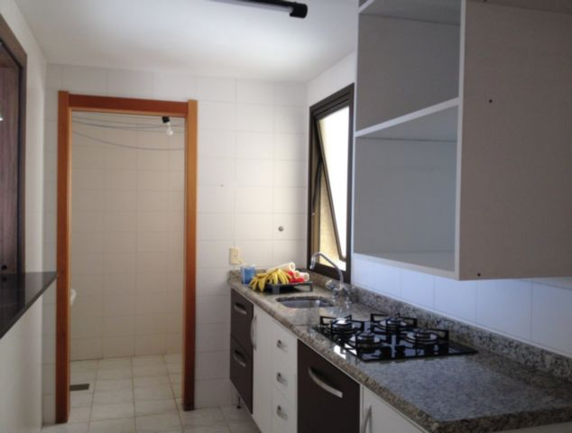 Santa Barbara - Apto 3 Dorm, Passo da Areia, Porto Alegre (79603) - Foto 8