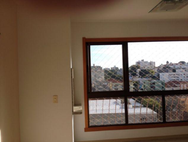 Santa Barbara - Apto 3 Dorm, Passo da Areia, Porto Alegre (79603) - Foto 3