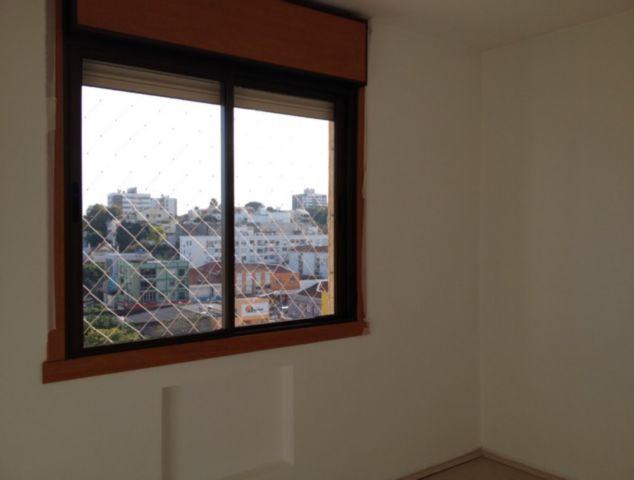 Santa Barbara - Apto 3 Dorm, Passo da Areia, Porto Alegre (79603) - Foto 22