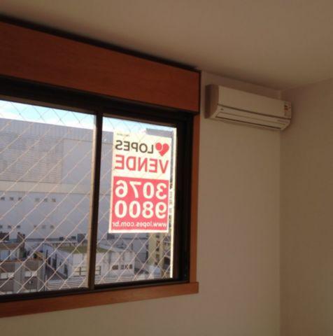 Santa Barbara - Apto 3 Dorm, Passo da Areia, Porto Alegre (79603) - Foto 25