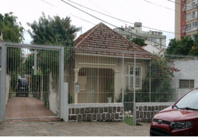 Ducati Imóveis - Terreno, Partenon, Porto Alegre - Foto 10