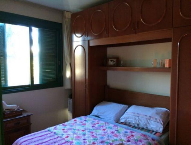 Ribeira - Apto 2 Dorm, Partenon, Porto Alegre (79621) - Foto 5