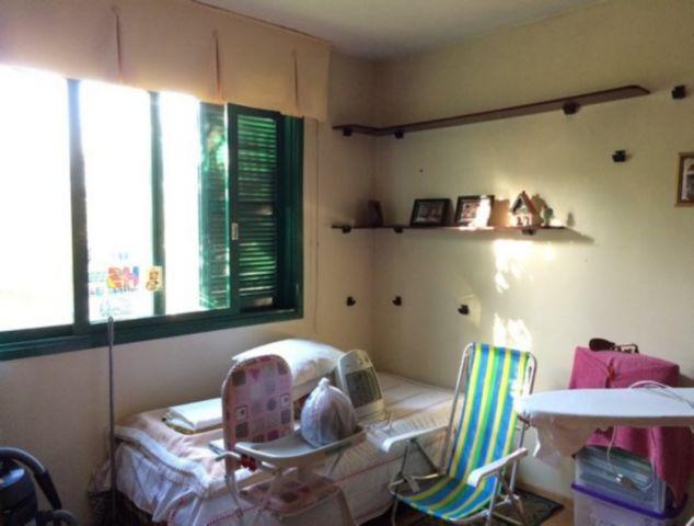 Ribeira - Apto 2 Dorm, Partenon, Porto Alegre (79621) - Foto 7