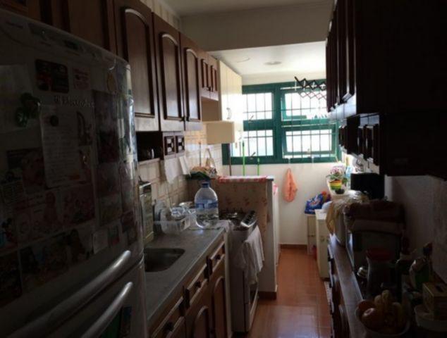 Ribeira - Apto 2 Dorm, Partenon, Porto Alegre (79621) - Foto 8
