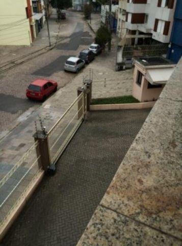 Apto 3 Dorm, Floresta, Porto Alegre (79628) - Foto 3
