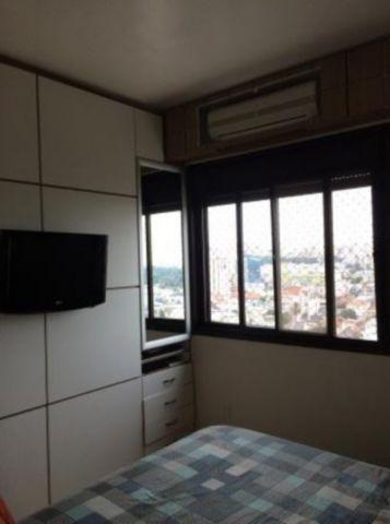 Apto 3 Dorm, Floresta, Porto Alegre (79628) - Foto 10