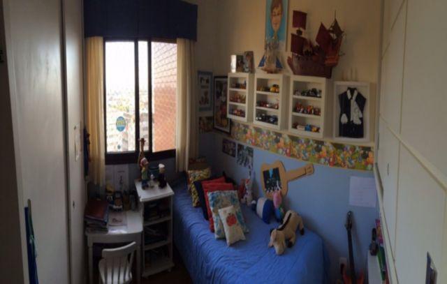 Apto 3 Dorm, Floresta, Porto Alegre (79628) - Foto 17