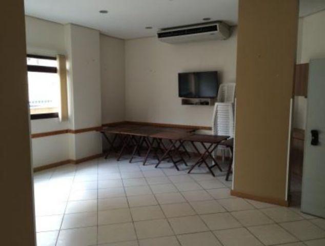 Apto 3 Dorm, Floresta, Porto Alegre (79628) - Foto 23