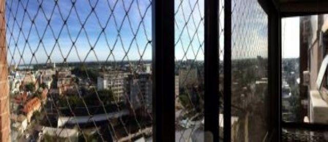 Apto 3 Dorm, Floresta, Porto Alegre (79628) - Foto 25