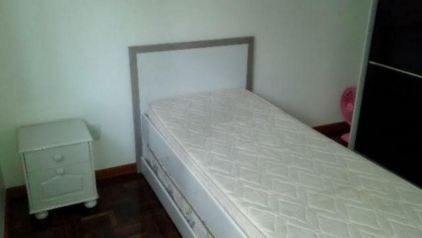 Apto 2 Dorm, Menino Deus, Porto Alegre (79638) - Foto 5