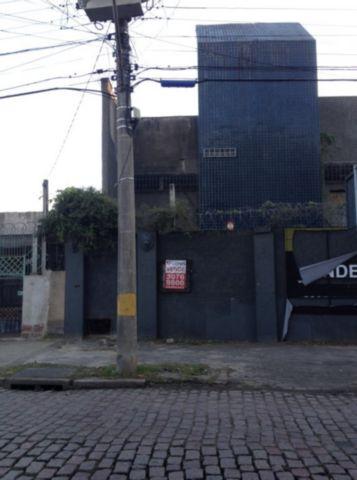 Sala, Navegantes, Porto Alegre (79647) - Foto 3