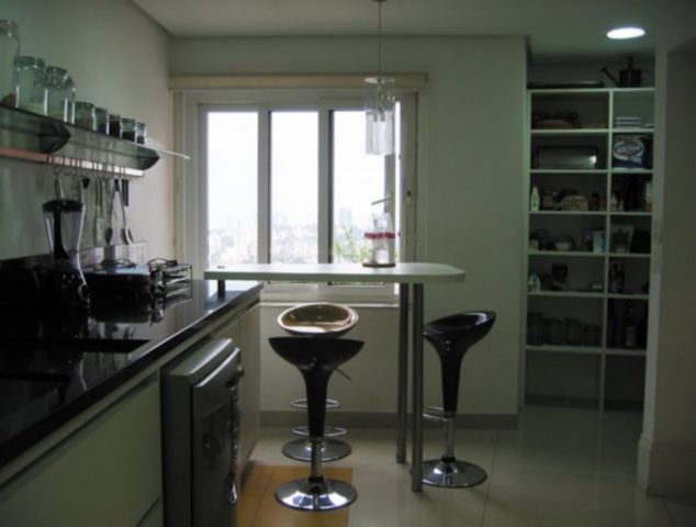 Ducati Imóveis - Casa 3 Dorm, Nonoai, Porto Alegre - Foto 5