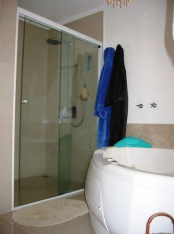 Ducati Imóveis - Casa 3 Dorm, Nonoai, Porto Alegre - Foto 11