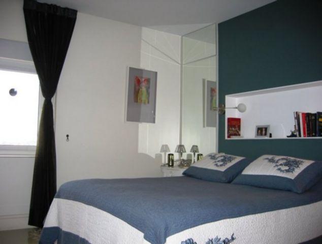 Ducati Imóveis - Casa 3 Dorm, Nonoai, Porto Alegre - Foto 20