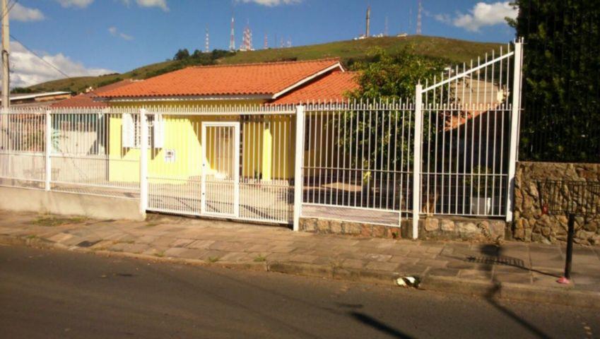 Casa 2 Dorm, Coronel Aparício Borges, Porto Alegre (79653) - Foto 4