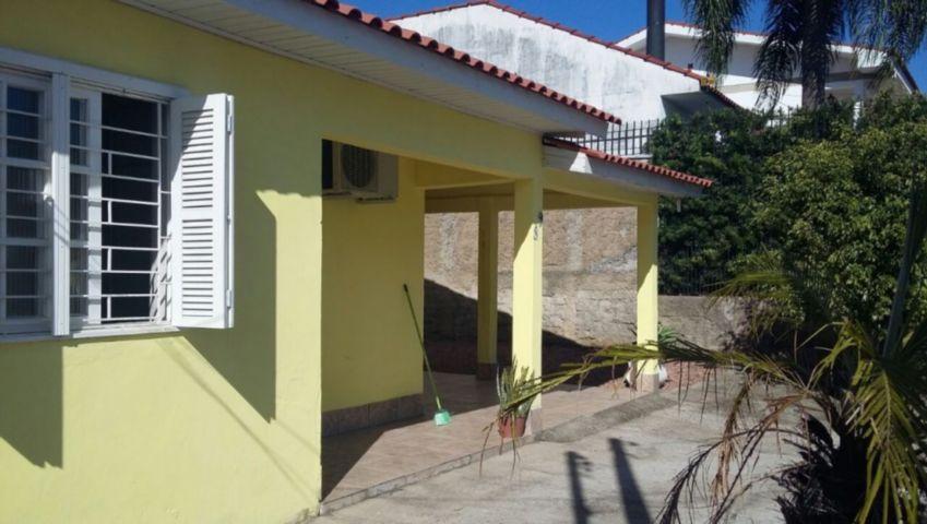 Casa 2 Dorm, Coronel Aparício Borges, Porto Alegre (79653) - Foto 8