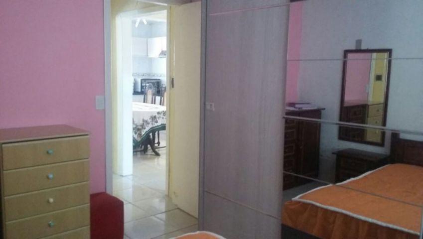 Casa 2 Dorm, Coronel Aparício Borges, Porto Alegre (79653) - Foto 9