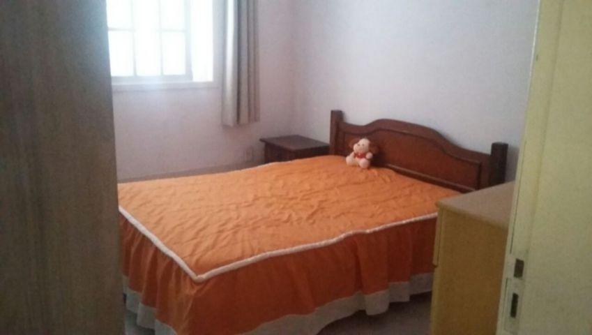 Casa 2 Dorm, Coronel Aparício Borges, Porto Alegre (79653) - Foto 11